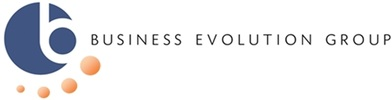 Business Evolution Group